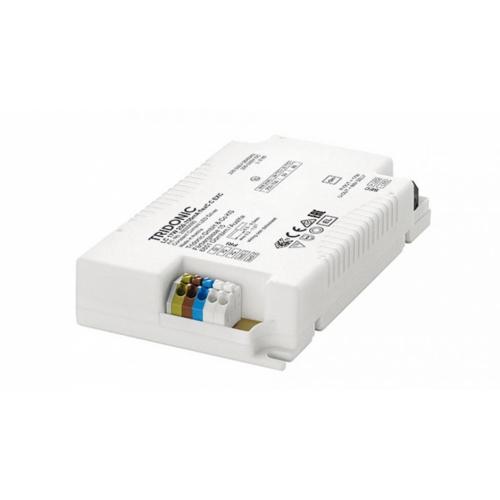 KS-Netzteil TRIDONIC Notstrom LC 17W 250-700mA flexC