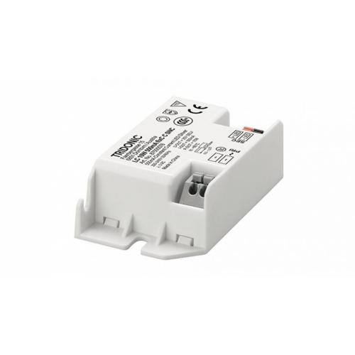 KS-Netzteil TR-LCI 10W 350mA fixC SNC