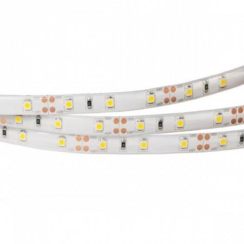 LED Streifen LSW-SE1 5m 8mm 12V 24W weiß 300LED (50mm, IP65)