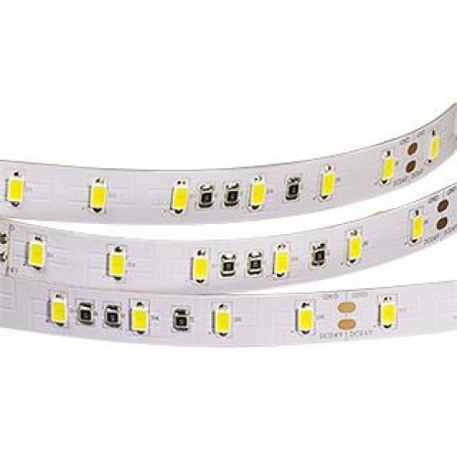 LED Streifen RTU1-5000 24V 150W Warm White (smd5630, 300LED)