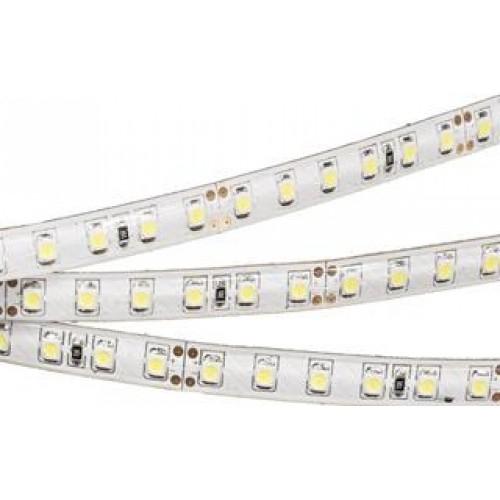 LED Streifen RTW1-5000SE 24V 48W Day White (smd3528, 600LED)