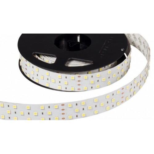 LED Streifen RT3-2500 24V 48W Warm White (smd5050, 350LED)