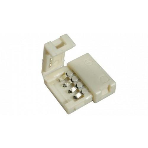 4-PIN Kabelverbinder FIX-RGB 10-C
