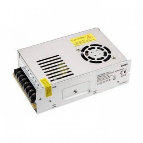 LED Netzteil LSPS-12250 (12V, 20.8A, 250W)