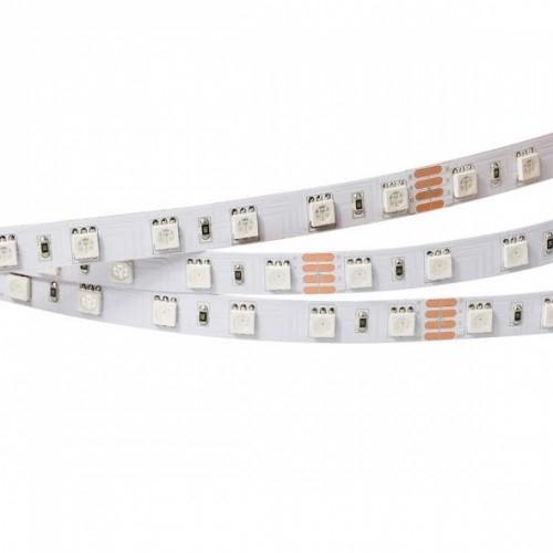 LED Streifen LS1 5m 10mm 24V 72W RGB