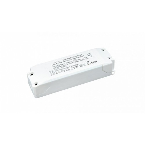 Netzteil EGL-LAPE63700 ( 40W, 700mA, PFC)