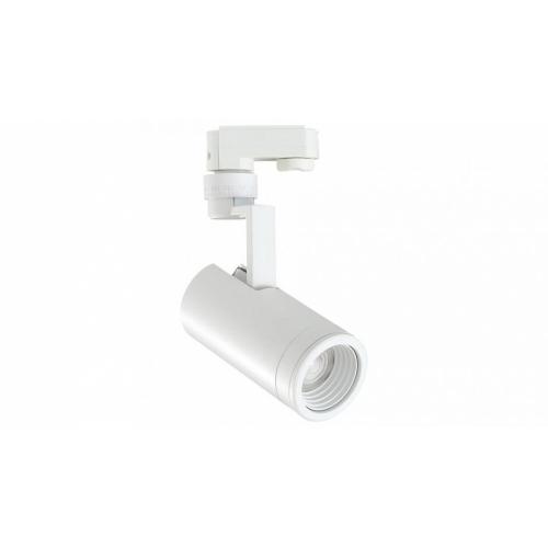 LED Schienenstrahler SN-16PC AW-30W-dw, 20°-60°  ( 3-Phasen, weiß )