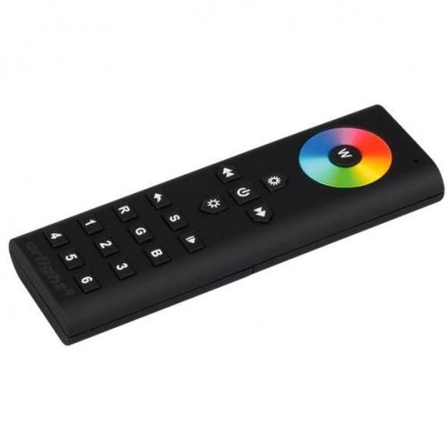 FB-Touchpad SR-2819 (RGBW, 6 Zonen)