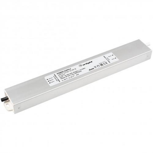 Netzteil ARPV-24100-SLIM-B (24V, 4,2A, 100W)