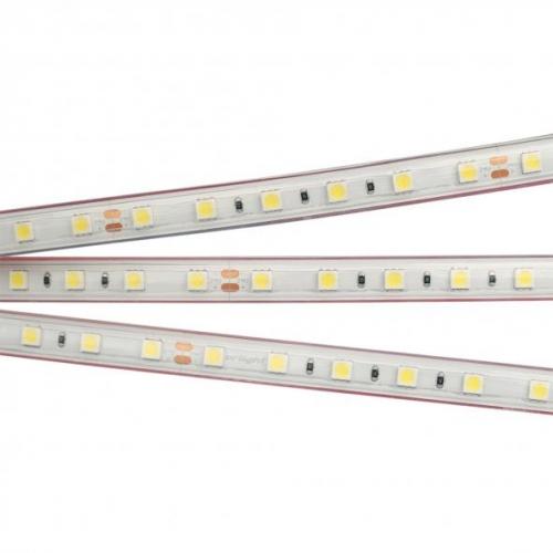 LED-Streifen AR2-5000 24V 72W 12mm 6000K White (5060, 300LED, IP67)