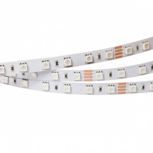 LED-Streifen AR1-5000 24V 72W 10mm RGB (5060, 300LED, IP20)