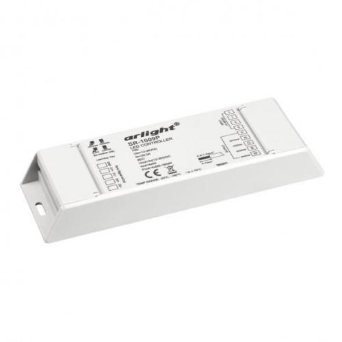 Controller SR-1009P (12-36V, 240-720W)