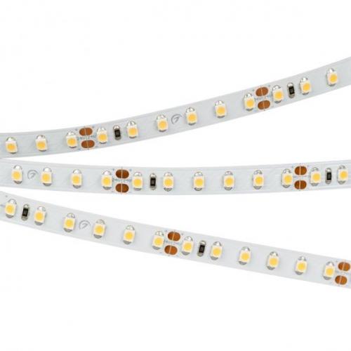 LED-Streifen AR2-5000 24V 48W 8mm 2700K Warm White (5060, 600LED, IP20, CRI98)