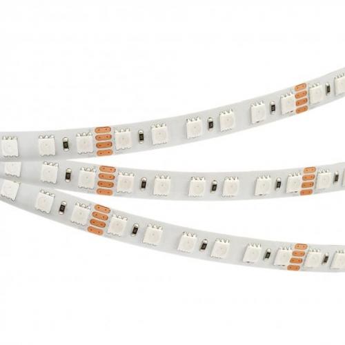 LED-Streifen AR2-5000 24V 105W 10mm  RGB (5060, 300LED, IP20)