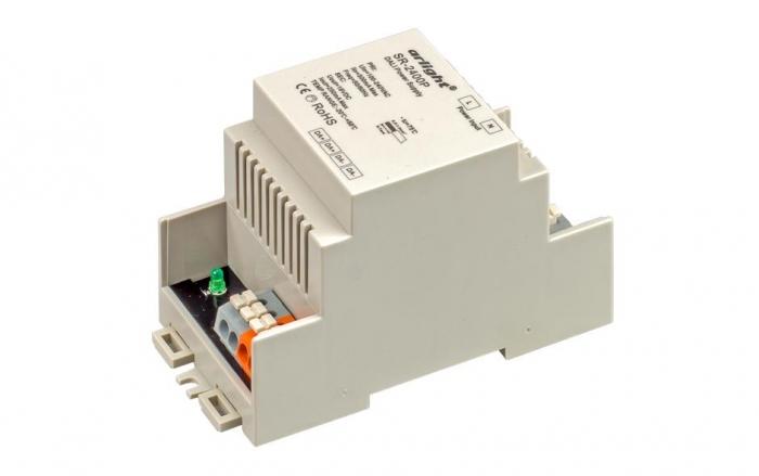 Netzteil ARV-SR-2400P (16V, 250mA, DALI)