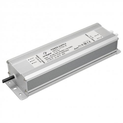 Netzteil ARPV-LG24320-PFC-ADJ-S (24V, 13.3A, 320W)