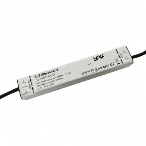 Netzteil SLF-CP-LT24100VC-E (24V, 4,2A, 100W)