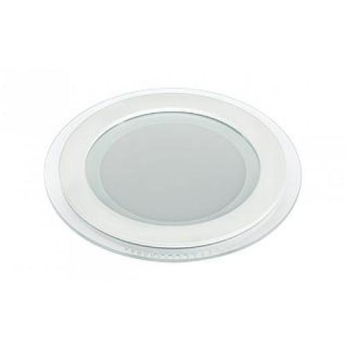 LED Downlight LT-R-160 AW-12W-w, oNT