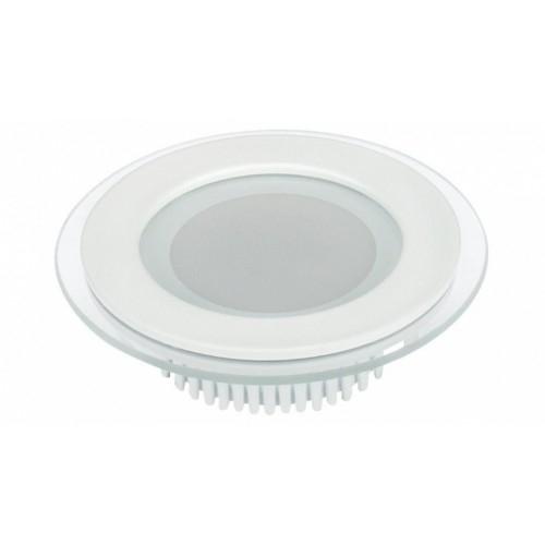 LED Downlight LT-R-200 AW-16W-w, oNT