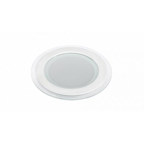 (SALE) LED Downlight LT-R-200 AW-16W-w, set