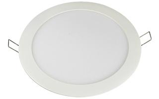 LED Downlight LDL-RW240 20W warmweiß