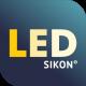 Hersteller: LEDsikon®
