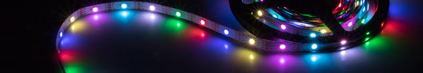 LED Steuerung