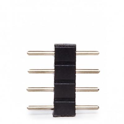 T-Verbinder LED RGB 4 Pins